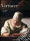 Johannes Vermeer. Complete paintings libro