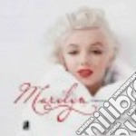 Marilyn. Con 2 CD Audio