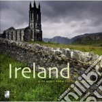 Ireland. Forty shades of green. Con 4 CD Audio