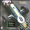 Team Lotus in Formula 1. Con 2 CD Audio. Ediz. inglese