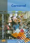 CARNAVAL libro di AA.VV.