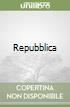 La repubblica libro