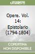 Opere (14)