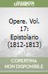 Opere (17)