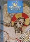 Armonia di voci (2012) (4) libro