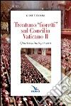 Trentuno fioretti sul Concilio Vaticano