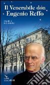 Venerabile don Eugenio Reffo libro