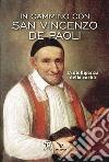 San Vincenzo de Paoli libro