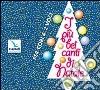 I più bei canti di Natale. Con CD Audio libro
