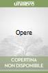 Opere (1) (1) libro