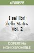 I sei libri dello Stato (2)