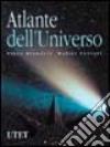 Atlante dell'universo libro