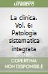 La clinica (6) libro