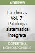 La clinica (7) libro