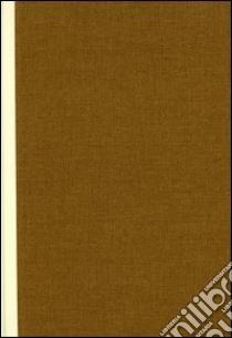 Grande dizionario enciclopedico. Scenari del XXI secolo. Appendice (2005). Ediz. lusso libro