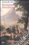 Il Risorgimento disonorato libro