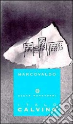 Marcovaldo libro di Calvino Italo
