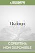 Dialogo libro