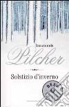 Solstizio d'inverno libro