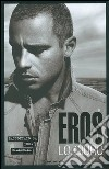 Eros. Lo giuro libro