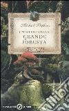 I Misteri della Grande Foresta