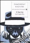 Il Karma del Gorilla libro