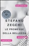 Le promesse della bellezza libro