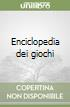 Enciclopedia dei giochi