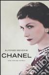 Chanel. Una vita da favola libro