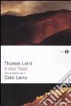 Il Mio Tibet. Conversazioni con il Dalai Lama