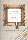 La patria, bene o male. Almanacco essenziale dell'Italia unita (in 150 date) libro