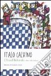 L'uccel Belverde e altre fiabe italiane libro