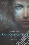 Le origini. L'angelo. Shadowhunters libro di Clare Cassandra
