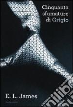 Cinquanta sfumature di grigio libro