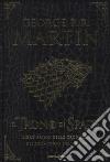 Il trono di spade. Libro primo delle Cronache del ghiaccio e del fuoco. Ediz. speciale (1) libro