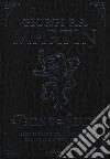 Il trono di spade. Libro secondo delle Cronache del ghiacchio e del fuoco. Ediz. speciale (2) libro