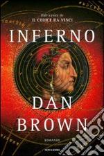 Inferno libro