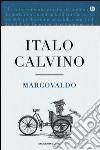 Marcovaldo ovvero Le stagioni in citt�. Ediz. speciale