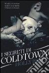 I segreti di Coldtown libro