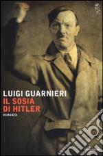 Il sosia di Hitler libro