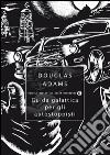 Guida galattica per gli autostoppisti libro