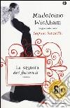 La signora dei funerali libro di Wickham Madeleine