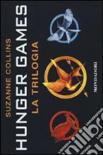 Hunger games. La trilogia libro