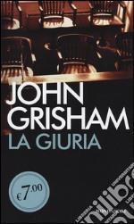 La giuria prodotto di Grisham John