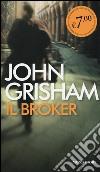Il broker libro