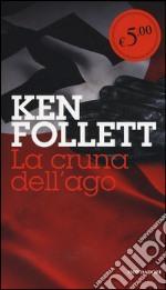 La cruna dell'ago prodotto di Follett Ken