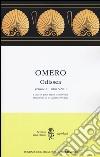 Odissea. Testo greco a fronte (2) libro