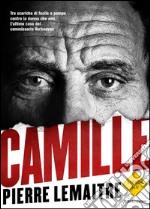 Camille libro