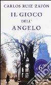 Il gioco dell'angelo libro