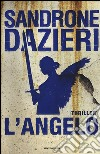 L'Angelo libro